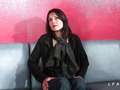 casting scenes, cougar clips, deep penetration, double penetration, having sex, hot mom, top-rated son vids xxx movie