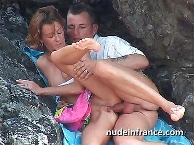 anal fucking, beach sex, european girls, fucking in HD, HD amateur, homemade couple sex xxx movie