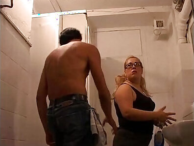 abused porn, blondies, chunky women xxx movie