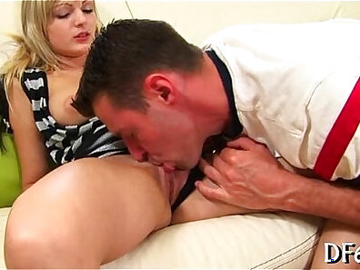 first time sex, fucking in HD, oral pleasure, virginity xxx movie