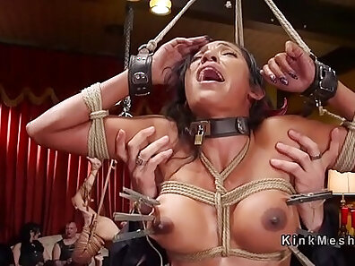 hardcore screwing, painful drilling, sex party, wild orgies xxx movie