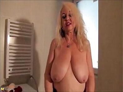bathroom fucking, granny movies, striptease dancing xxx movie