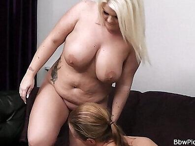 blondies, having sex, lovely cuties, making love, plumpers, street sex HQ, tinder date xxx movie