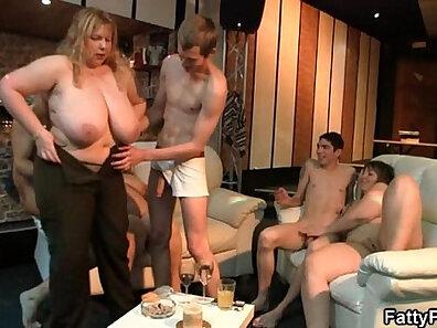 blondies, cock riding, cock sucking, dick, dick sucking, granny movies, plump, sex party xxx movie