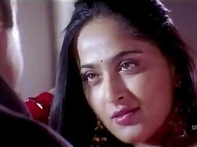 butthole, desi cuties, free tamil xxx, top indian xxx movie