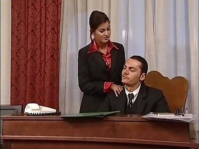 boss and secretary, fucked xxx, hidden upskirt clips, naked italians, office porno, wearing skirt xxx movie