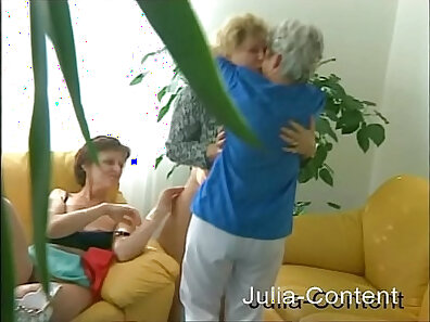 fucking in HD, granny movies, group fuck, HD amateur, unbelievable xxx movie