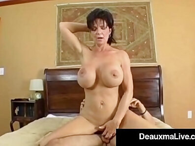 butt banging, cougar clips, enormous boobs, gigantic butt, hot banging, juicy pussy, wet pussy xxx movie