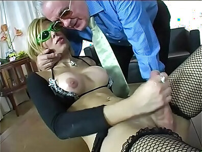 naked italians, trannies fucking, vintage in high-quality xxx movie