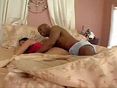 fucking wives, sleeping fuck xxx movie