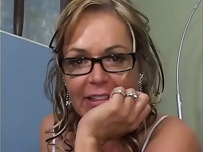 bedroom screwing, granny movies, hot grandmother, old with young, young babes xxx movie