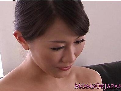 clitoris, japanese models, petite girls, sexy mom, sweet cutie xxx movie