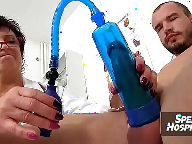 all natural, boobs in HD, dirty sex, enormous boobs, fucking in HD, natural boobs HQ, nurse humping, screwing a doctor xxx movie