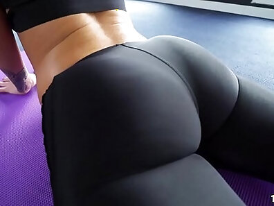 butt banging, dick, flexible babes, giant ass, massive cock, nude yoga, round ass xxx movie