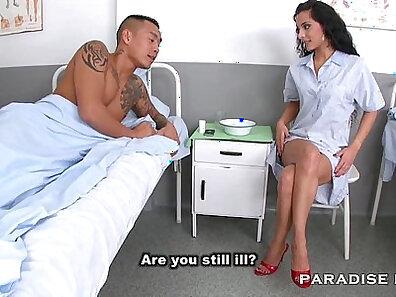 feet, foot fetish porn, kinky fetish, nurse humping xxx movie
