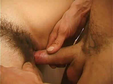 dirty sex, fucking in HD, naked italians, sextape xxx movie