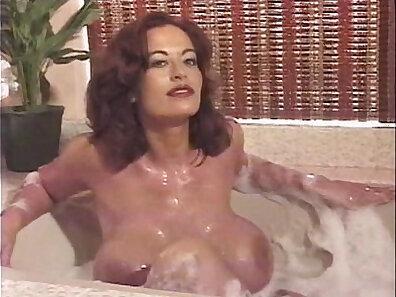 busty women, girl porn, lesbian sex, sex buddy xxx movie