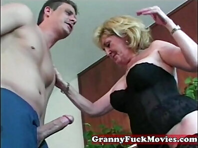 granny movies, making love, top whore sex, young babes, younger women xxx movie