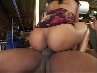 usa porn, weird freaks xxx movie