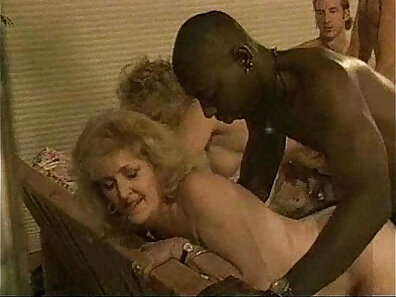 fucked xxx, mature women, older woman fucking, sex party xxx movie