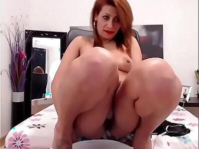 cigarette, peeing fetish, romanian models, sexy babes, top whore sex xxx movie