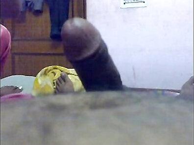 cock sucking, desi cuties, dick, dick sucking, escort models, felatio, free tamil xxx, girl porn xxx movie