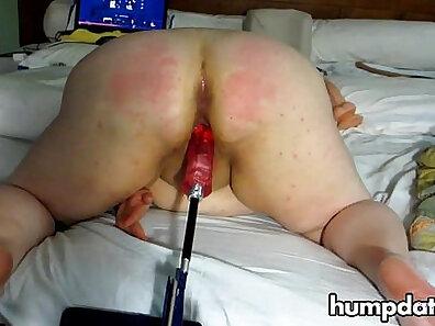 ass spanking, fat girls HD, fuck machine movs xxx movie