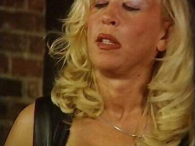 best father clips, having sex, mother fucking, plump xxx movie