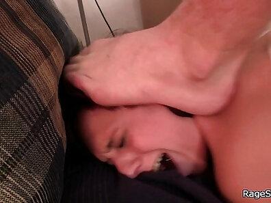 brutal fucking, deepthroat blowjob, pussy videos, rough screwing, vagina xxx movie