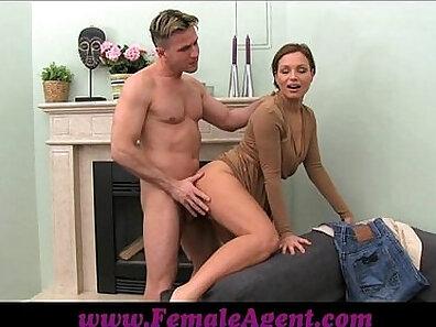 ass fucking clips, fake agent, female porn, having sex, mature women, older woman fucking xxx movie