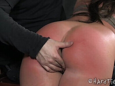 ass spanking, banging a slut, forced sex, top bondage clips xxx movie
