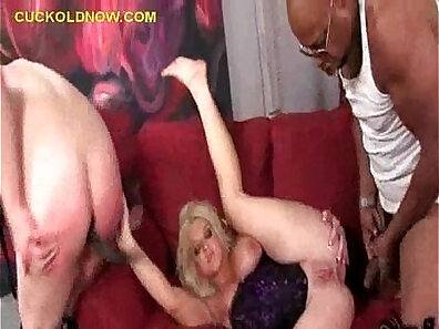 black hotties, cuckold fetish, fucking wives, pussy videos, tight pussies xxx movie