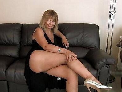 busty women, cougar clips, finger fucking, fucked xxx, girl porn, lesbian sex, sexy mom, solo model xxx movie