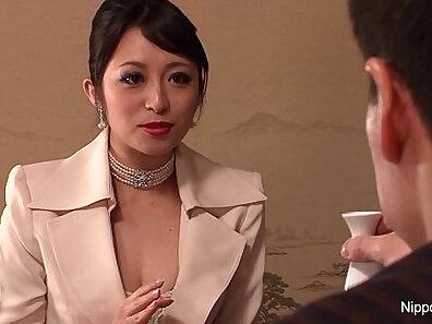 japanese models, sexy babes xxx movie