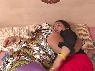 aunty sex, desi cuties, free tamil xxx, top indian xxx movie