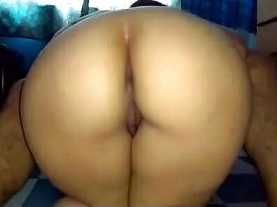 cock riding, desi cuties, fuck machine movs, fucking wives, horny mommy, hot mom, young babes xxx movie