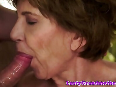 cum videos, ejaculation in mouth, granny movies, having sex, jizz xxx, mouth xxx xxx movie