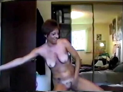 black hotties, creampied pussy, fucking wives, husband and wife xxx movie