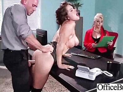 boobs videos, fucking in HD, gigantic boobs, girl porn, hot babes, lesbian sex, office porno, round ass xxx movie