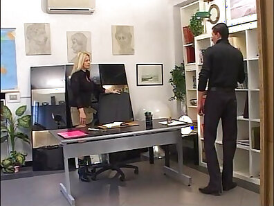boss fucking, having sex, naked italians, pussy videos xxx movie