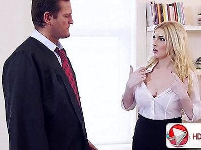 boobs in HD, HD porno xxx movie