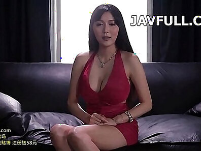 asian sex, blondies, butt banging, creampied pussy, desi cuties, dick, ebony babes, first person view xxx movie