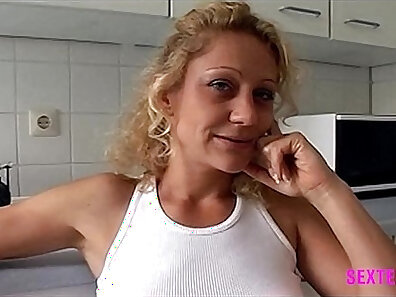 facials in HQ, girls in nylons, HD amateur, sexy mom, top whore sex xxx movie
