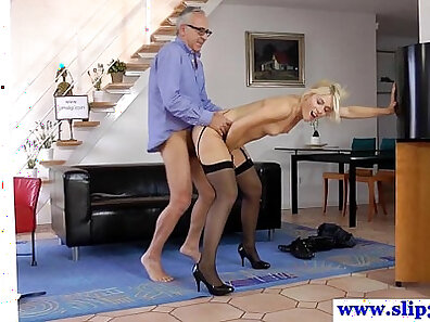 beauty xxx, euro babes, making love, wearing heels xxx movie