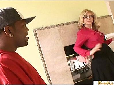 black hotties, black penis, black women, blondies, dick, mature women, naked women, old guy movies xxx movie