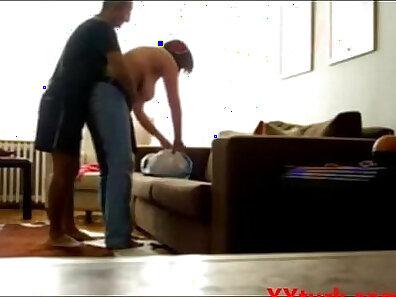 german women, naked women, turkish amateurs xxx movie
