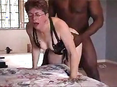 ass fucking clips, black hotties, butt banging, granny movies, hot grandmother, lovely cuties, making love, old with young xxx movie