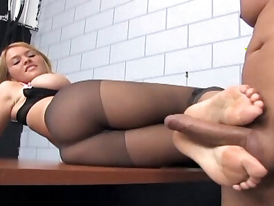 feet, foot fetish porn, kinky fetish, women in pantyhose xxx movie