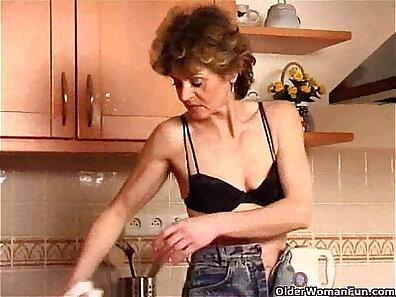 granny movies, naked women, older people, older woman fucking xxx movie