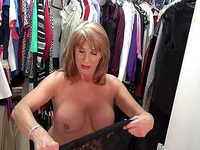horny and wet, mature women, older woman fucking, pussy videos, sexy lady xxx movie